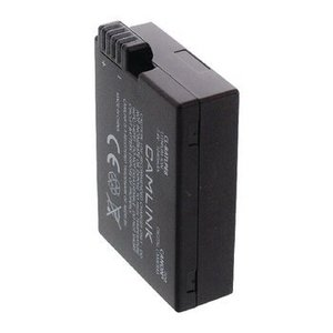 Camlink Oplaadbare Lithium-Ion Camera Accu 7.4 V 1040 mAh