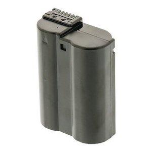 Camlink Oplaadbare Lithium-Ion Camera Accu 7.2 V 1920 mAh