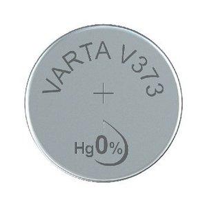 Varta Zilveroxide Batterij SR68 1.55 V 23 mAh 1-Pack