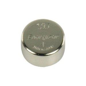 Energizer Zilveroxide Batterij SR48 1.55 V 75 mAh 1-Pack