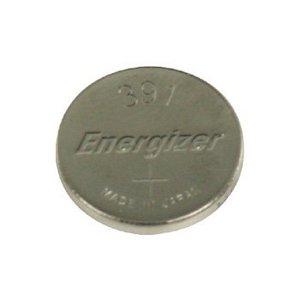Energizer Zilveroxide Batterij SR55 1.55 V 55 mAh 1-Pack
