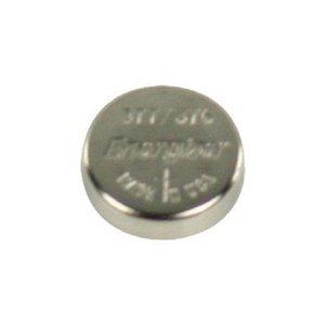 Energizer Zilveroxide Batterij SR66 1.55 V 27 mAh 1-Pack