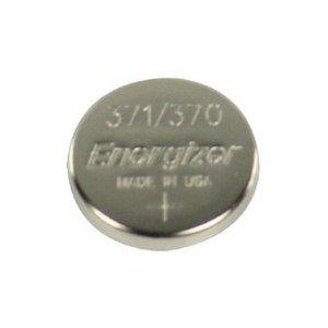 Energizer Zilveroxide Batterij SR69 1.55 V 35 mAh 1-Pack