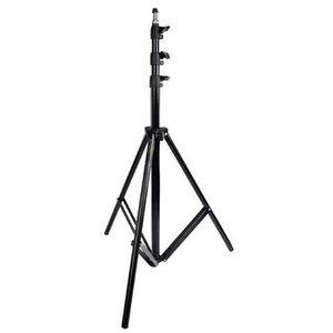 Camlink Professioneel Lichtstatief Spigot 260 cm
