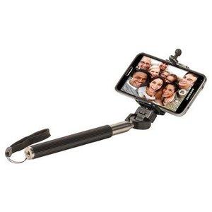 König Selfie Stick 110 cm