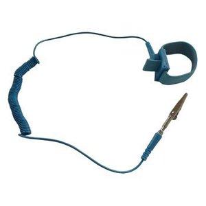Fixapart Anti-statische Polsband