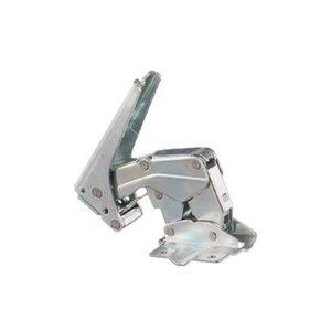 Bosch Deurscharnier Origineel Onderdeelnummer 00267190