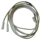 Electrolux Thermostaat Origineel Onderdeelnummer 2085611065
