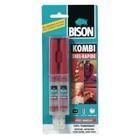 Bison 2-componenten epoxylijm