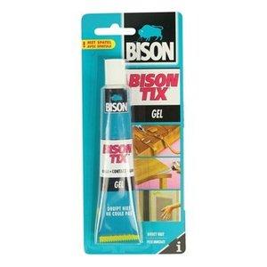 Bison Bison Kit 50 ml