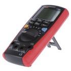 UNI-T Digitale multimeter TRMS 40 000 Cijfers 10 ADC