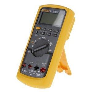Fluke Digitale multimeter FLUKE 88-V/A RMS 20 000 Cijfers 1000 VAC 1000 VDC 10 ADC