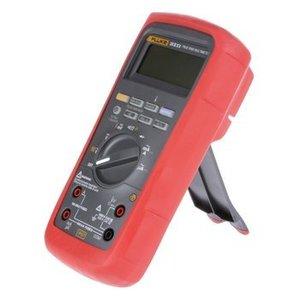 Fluke Digitale multimeter FLUKE 28 IIEX TRMS AC 19 999 Cijfers 1000 VAC 1000 VDC 10 ADC