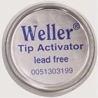 Weller Tip activator lood vrij