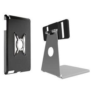 Omnimount Tablet Standaard Draai- en Kantelbaar iPad Air