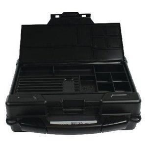 Panasonic Elektrische Schroevendraaier 3.6 VDC Draadloos