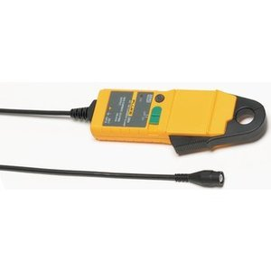 Fluke Current Clamp Adapter 20 AAC 20 ADC