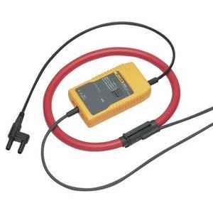 Fluke Flexible current probe 20 A, 200 A, 2000 A, 610 mm