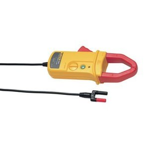 Fluke Current Clamp Adapter 1 A...600 AAC 1 A...1000 ADC