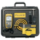 Fluke Air flow meter-Kit 1...80 m/s 0...99.999 m³/h 0...+50 °C