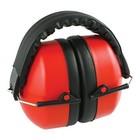 Toolpack Gehoorbeschermers met verstelbare hoofdband