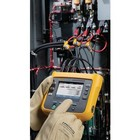 Fluke Energy Logger 1000 VAC 1500 AAC
