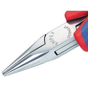 Knipex Electronic gripping pliers 115 mm