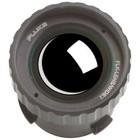 Fluke Wide-angle infrared lens