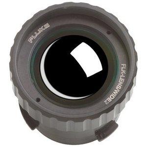 Fluke Wide-angle infrared lens Fluke Ti400/Ti300/Ti200