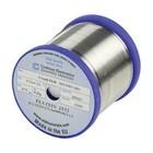Cookson Electronics Soldeertin 0.7 mm 500 g