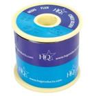 HQ Soldeertin 0.7 mm 100 g