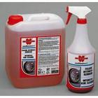 Würth Velgen-Intensiefreiniger 1000 ml