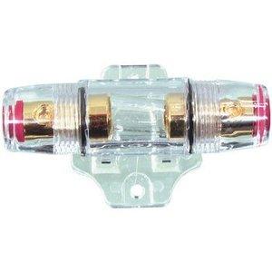 Fixapart Zekering Houder 5-20 mm²