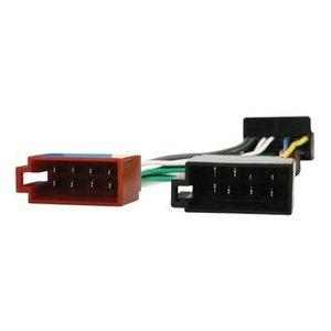 HQ ISO Adapterkabel Pioneer 0.15 m