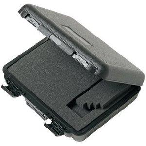 Fluke Hard-shell cases universal
