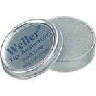 Weller Activator for soldering tips 18 g