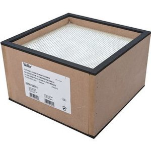 Weller Replacement Filters for Filtronic/WellerFT