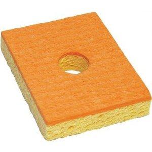 Weller Replacement sponge