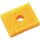 Weller Replacement sponge PU=5 ST