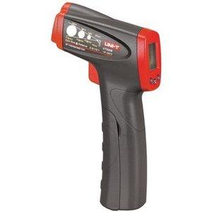 UNI-T IR-Thermometer -18...+380 °C