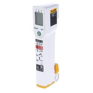 Fluke IR-Thermometer -35...+275 °C -40...+200 °C