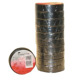 3M Isolatietape 15 mm x 10 m