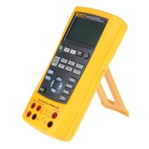 Fluke Multifunction process calibrator