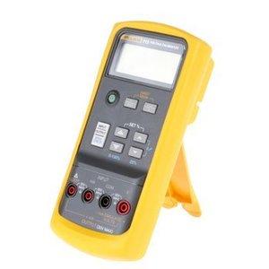 Fluke Voltage/current calibrator