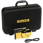Fluke Software and Carrying Case Kit