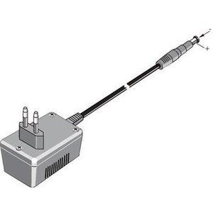 Fluke Mains adapter for Fluke series B + 123