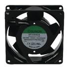 Sunon Axiaal Ventilator AC 92 x 92 x 25 mm