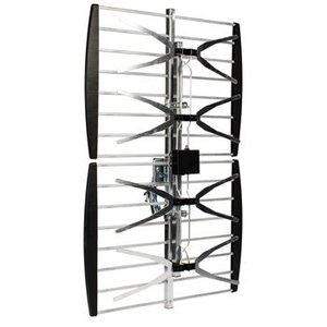 Valueline DVB-T/T2 Buitenantenne 14 dB UHF