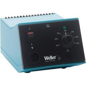 Weller Power unit PU 81 80 W