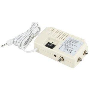 König Satelliet Power Inserter 220 - 240 V AC, 50/60 Hz
